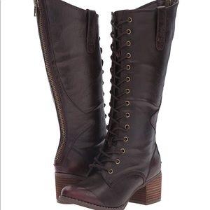 Women's Joplin Boot